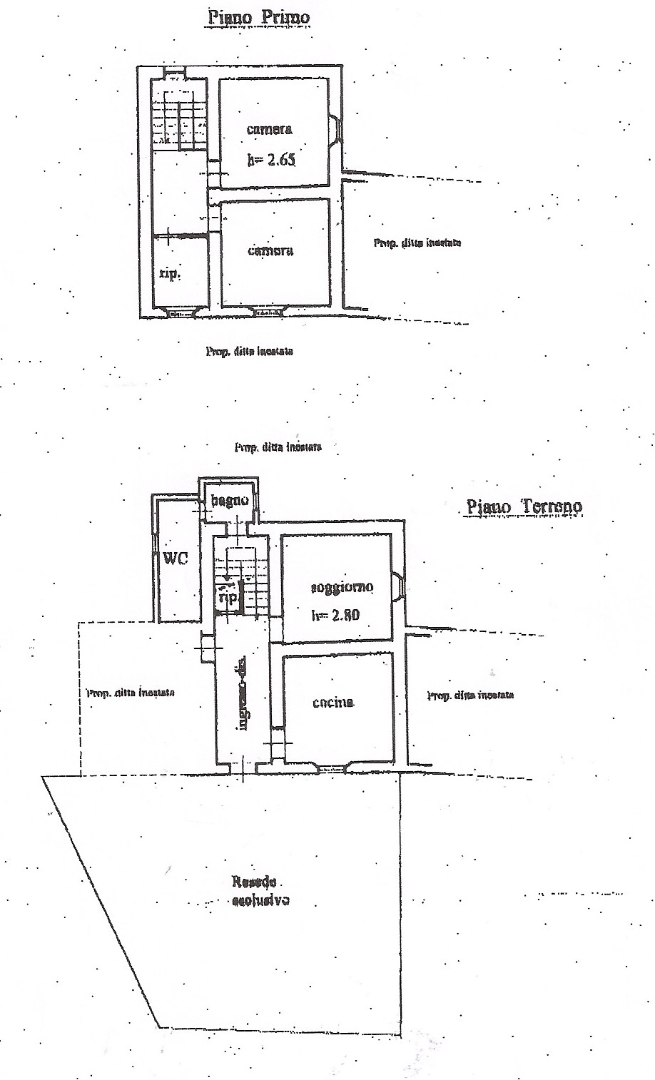2001 (1).jpg (4612)
