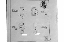 planimetria 3040.jpg (4052)