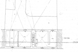 US01 (16)